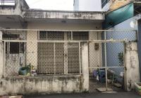 CC bán nhà HXT 7m đường Phan Nguyễn Oanh, P6, GV, DT: 5x18m, 1 lầu giá 6,2 tỷ TL. 0777696983