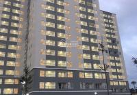 Bán gấp ch StarLight Riverside, liền kề Him Lam Chợ Lớn, Q.6, 2PN, full nt 2 tỷ/căn, 0932462543