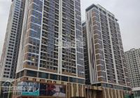 Cần bán 2 căn hộ cao cấp tòa chung cư 6th Element, 35 triệu/m2, quận Tây Hồ