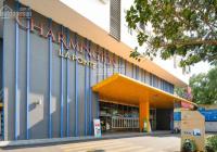 Bán Officetel Charmington Cao Thắng, 31 m2 (1.4 tỷ), 35 m2 (1.45 tỷ), 40 m2 (1.75 tỷ)