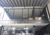 Bán nhà mặt tiền Nguyễn Văn Đậu, Bình Thạnh bề ngang 10m giá 40 tỷ - 0912.99.84.21