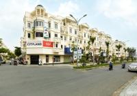 Chính chủ cho thuê văn phòng Cityland 40m2 giá chỉ 7tr/th có sẵn máy lạnh, hầm để xe, LH 0836311286