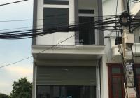 Bán nhà đất tổ 13 phường Minh Xuân Tuyên Quang