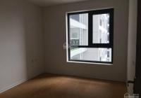 Bán gấp - căn hộ nguyên bản tại GoldSilk: 3PN, 120m2, giá chỉ 2,8 tỷ