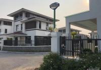 Biệt thự FLC Hạ Long biệt thự triệu đô trên sân golf, kỳ quan giữa kỳ quan - 0938.311.999