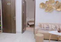 Giảm giá sâu căn hộ mini Trần Khát Chân, ở hay đầu tư cơ hội vàng LH 0983 169 020
