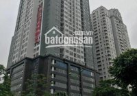 Cho thuê văn phòng tòa nhà 97 - 99 Láng Hạ, DT 400m2 có thể cắt nhỏ giá thuê 250 nghìn/m2/tháng