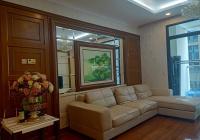 Chính chủ bán căn hộ chung cư Vincom 191 Bà Triệu, LH: 0915752762