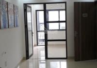 Chủ đầu tư bán chung cư Ngoại Giao Đoàn - Xuân Đỉnh, giá từ 500tr/căn, full đồ, nhận nhà ngay