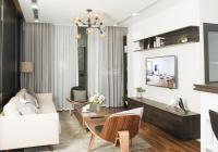 Bán gấp căn 2PN full đồ (giá ngoại giao) chung cư Harmony Square Thanh Xuân. LH 0979777642