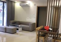 Tôi đang muốn bán căn 2PN full đồ (giá ngoại giao) ngay quận Thanh Xuân, LH 0979777642