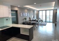 Chính chủ bán căn hộ 2PN 85m2 ban công Đông Nam để lại full đồ chung cư One 18 - 298 Ngọc Lâm