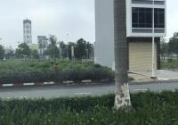 Bán đất MT đường Bùi Quốc Khánh, TDM, gần THCS Chánh Nghĩa, giá 800tr/100m2, SHR, LH: 0931628090
