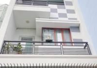 Cho thuê nhà HXT 3/1B Thích Quảng Đức, P. 3, Q. Phú Nhuận gần Phan Đăng Lưu