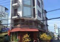 Cho thuê nhà 283/2A Phạm Ngũ Lão, Quận 1 gần Phố Tây Bùi Viện Liên hê: 0906655659 Chị An