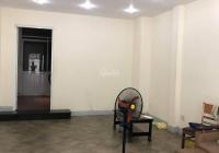 Cô Mai cần bán nhà trung tâm Q1, 1 trệt 2lầu, P. Tân Định, sổ HR, giá chỉ 15tỷ (TL), LH: 0912628183