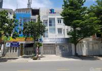 Cần bán nhà trong khu Hà Đô MT Tạ Hiện, Thạnh Mỹ Lợi, Q2, DT 8m x 19m, chính chủ 0938 351 539