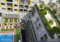 Bán Officetel Charmington Cao Thắng, 32 m2 (1.4 tỷ), 35 m2 (1.45 tỷ), 45 m2 (1.8 tỷ)