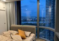 Bán căn hộ chung cư The Landmark 81 - 1PN, OT giá từ 5,2 tỷ 2PN,shvv 8,3 tỷ, 3PN 13,2tỷ, 4PN 18tỷ