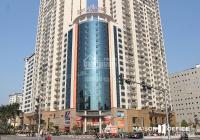 Cho thuê văn phòng, tòa nhà Sun Square Lê Đức Thọ, diện tích 150m2 - 187m2 - 370m2. Giá từ 199k/m2