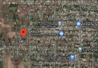 Bán gấp 10x47m đất MT đường 27, xã Nghĩa Thành, ngã tư 14, giá đầu tư 2.1 tỷ