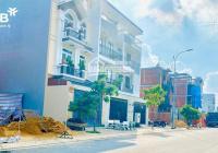 Chính thức mở bán đất nền KĐT Tên Lửa MT Số 7 Bình Tân, sổ riêng giá 2.6 tỷ/nền. LH 0796964852