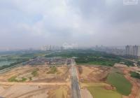 Bán căn duplex 375.6m2 giá chỉ 12x tỷ tại chung cư Ecolife Tây Hồ, 0888585197