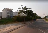 Sang gấp lô nền (5x18m) KDC Khang Long, Bình Chánh, MT Hưng Nhơn SHR giá 1.8 tỷ LH 0909857190