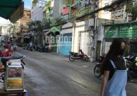 Cho thuê nhà HXH 10m Nguyễn Văn Trỗi chỉ 25tr/tháng 4PN 4WC tiện làm VP, spa