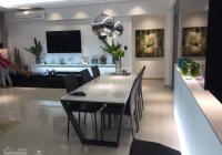 Cần bán penthouse Sky Garden 3, Q. 7, DT 272m2, 3PN, 3WC, full nội thất, liên hệ: 0909.740.191