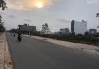 Ngộp ngân hàng cần bán gấp lô 93,8m2 đường N6 và N8 hướng đông nam tại KDC An Thuận, 0868.29.29.39