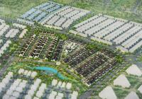 Ecolakes chính thức nhận giữ chỗ khu biệt thự thung lũng ước mơ với giá ưu đãi