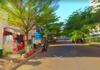 Cần bán (lô B10 - DT 100m2) KDC Happy City MT Nguyễn Văn Linh thổ cư 100% SHR giá 1.5 tỷ 090987190