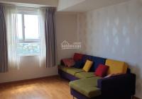 Cần cho thuê căn hộ 2 & 3 phòng ngủ, chung cư Sky 9, quận 9, giá chỉ từ 5tr5/tháng