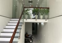 CC bán nhà mặt phố Khương Đình - Ngã Tư Sở, Quận Thanh Xuân. DT 67m2 xây 7t thang máy giá 15 tỷ