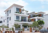 Bán nhà phố biệt thự căn hộ Thăng Long Home Hưng Phú, Thủ Đức