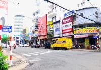 Cho thuê nhà 3 tầng gần bến Ninh Kiều 12 triệu (Miễn trung gian)