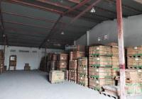 Công ty Hoa Phượng cho thuê kho, xưởng Quận Bình Thạnh (100m2 đến 1000m2). Gần trung tâm