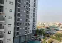 Chính chủ cần bán gấp căn hộ Tân Mai, 47m2, lầu 17, 1 tỷ 150 triệu. LH 093.150.2345