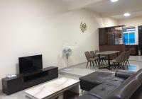 Cho thuê biệt thự Phúc Lộc Viên nội thất đẹp giá chỉ 14 triệu/th - Toàn Huy Hoàng