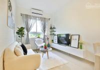 Tổng hợp căn hộ Topaz Home 2 Q9, hỗ trợ vay ngân hàng 70%, giá từ 1,3-1,4tỷ, tốt nhất thị trường Q9