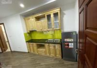 Cho thuê chung cư mini phòng ngủ, khách có đủ đồ 35 - 50m2 sàn gỗ ngõ 221 Tôn Đức Thắng, Khâm Thiên