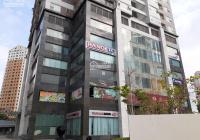 Cho thuê văn phòng tại 25T1 Hoàng Đạo Thúy, Lê Văn Lương, DT từ 200 - 300 - 500m2 giá 200 ngh/m2/th