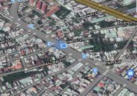 Bán nhà mặt tiền đại lộ 30/4, P. Hưng Lợi, Q. Ninh Kiều, TP Cần Thơ