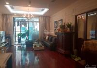 Chính chủ bán căn hộ 132m2, 2PN full nội thất chung cư Vincom 191 Bà Triệu, LH: 0915752762