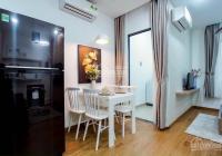 Căn hộ tuyệt vời nhất Thành phố Thuận An - Legacy Central, vị trí vàng đầu tư LH 0939.369.545