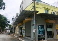 Bán nhà góc 2 mặt tiền nội bộ đường Văn Cao, 12mx18m, giá 20 tỷ, P. Phú Thạnh, Q. Tân Phú