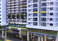 Legacy Central-TP Thuận An hiện thực ước mơ an cư lạc nghiệp giá chỉ từ 839 triệu/căn LH 0903352656
