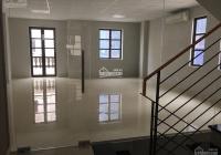 Chính chủ cho thuê văn phòng Cityland 50m2, giá 8 tr/tháng có sẵn máy lạnh, hầm để xe: 0836311286
