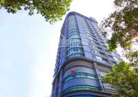 Bán nhanh căn 3 PN căn hộ The One Sài Gòn, 119m2, full nội thất, view Bitexco - có sổ hồng